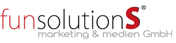 funsolutions marketing medien duisburg